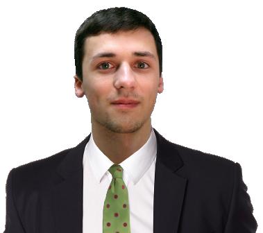 Michael Pavitt: Sanctions against former RusAF officials offer latest endorsement of AIU