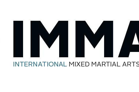 The IMMAF have added more events to their cancelled and postponed list ©IMMAF