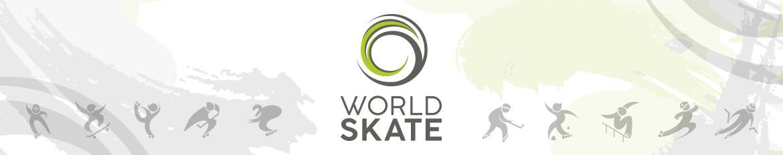 World Skate has announced a major new partnership with Street League Skateboarding