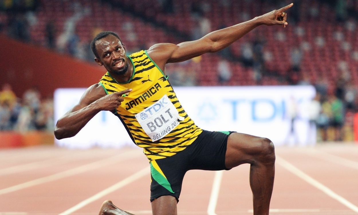 Investigation into Olympic sprint legend Bolt's birthday party set to take another two weeks