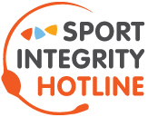 ICSS claim increase in investigations since launch of hotline