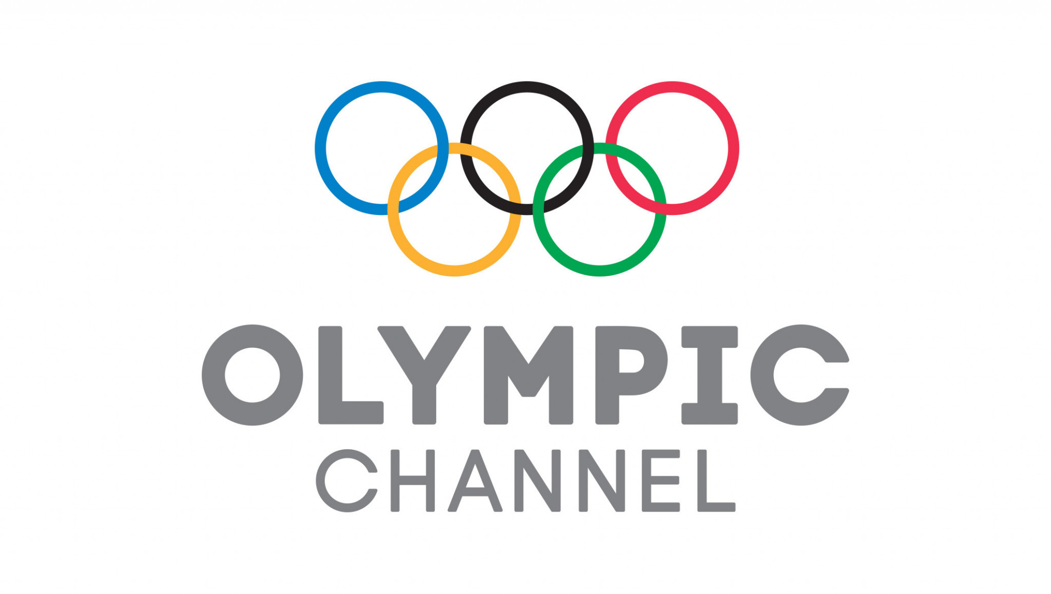 Olympic Channel to stream daily action from Minsk 2019 to Americas, Caribbean and Asia
