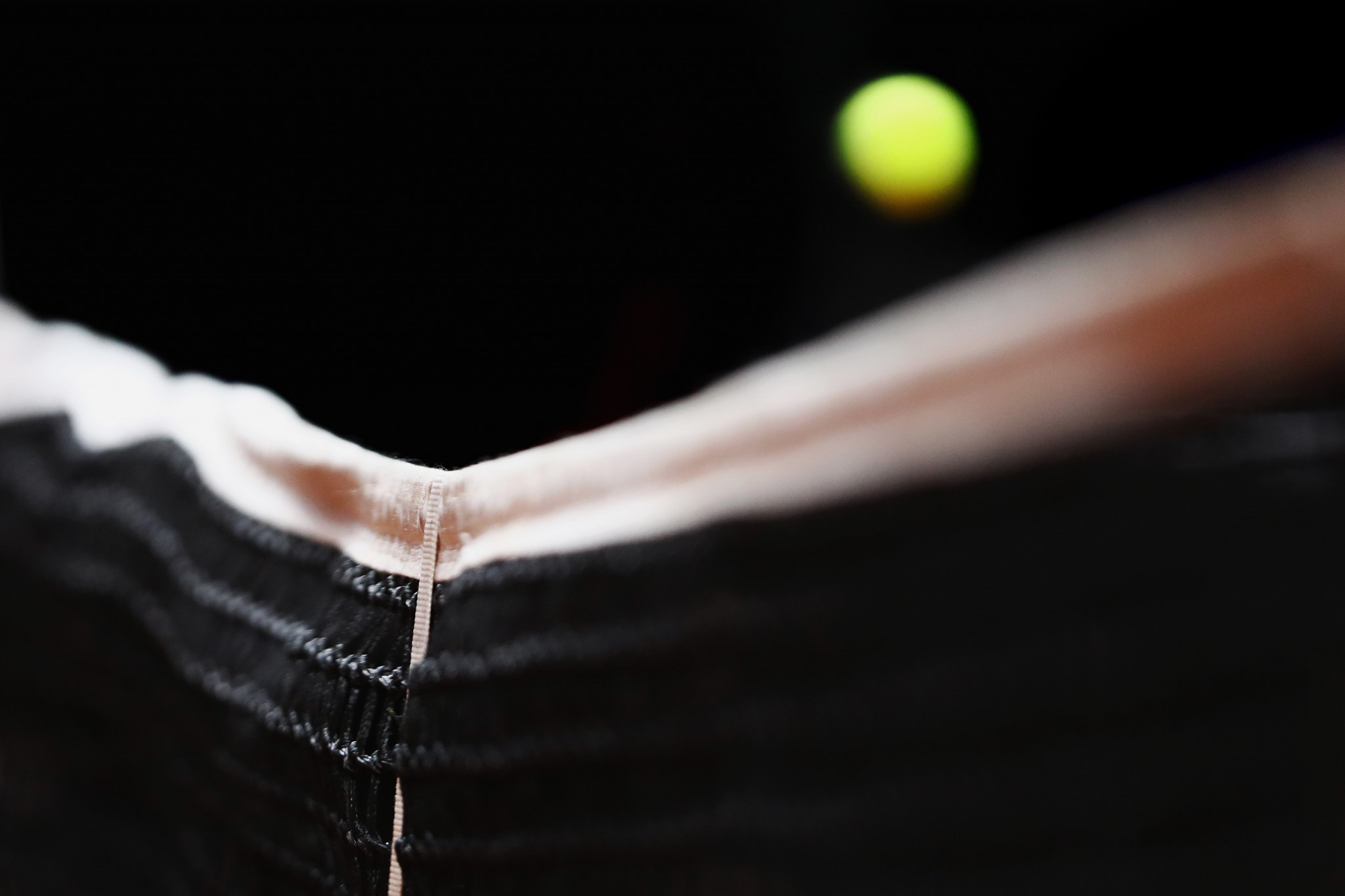 Investigation calls for tennis to ban lower-level gambling following match-fixing problems