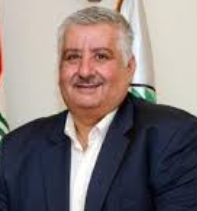 Iraq National Olympic Committee vice-president released after kidnapping by unknown gunmen