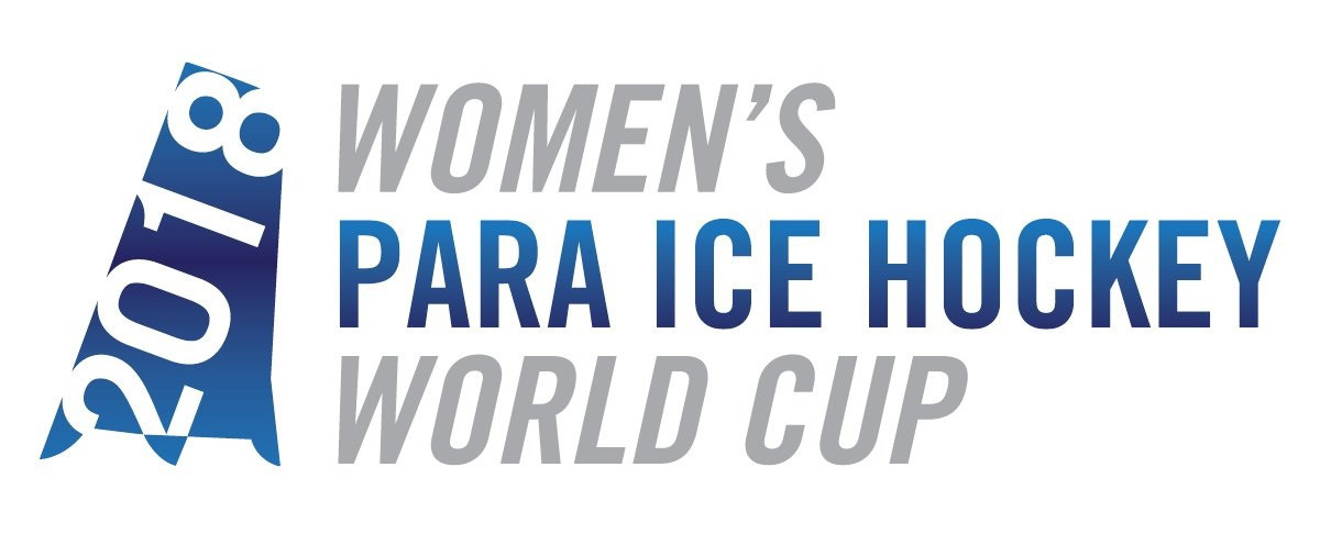 United States and Canada earn victories at Women's Para Ice Hockey Cup
