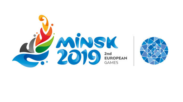 Olympic lesson for aspiring youngsters as Belarus prepare for Minsk 2019