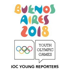 IOC unveil young photographers programme for Buenos Aires 2018