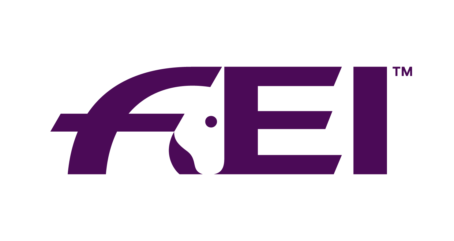 The FEI have given no further sanctions to two athletes ©FEI