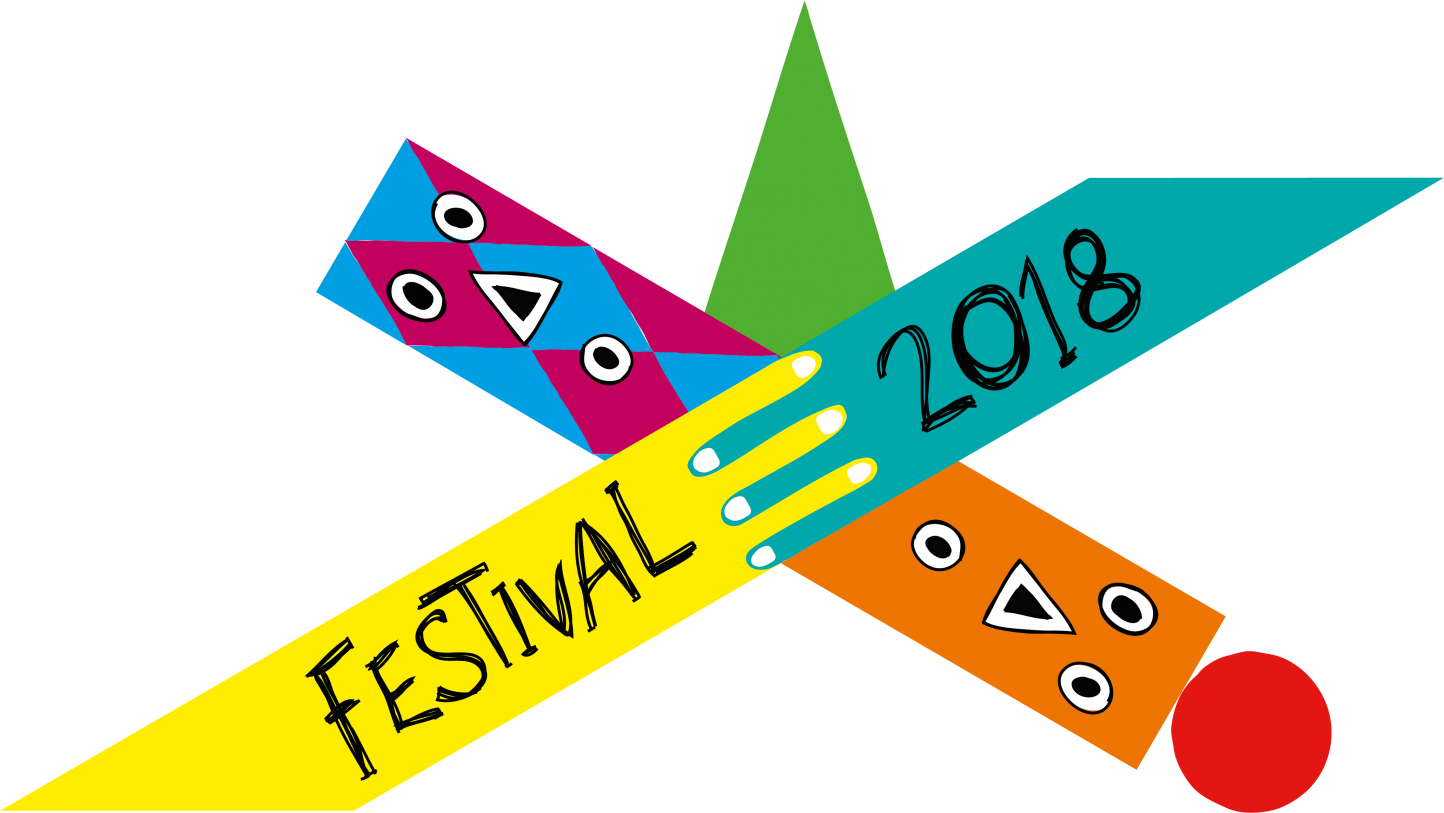 Glasgow 2018 unveil full festival line-up for European Championships