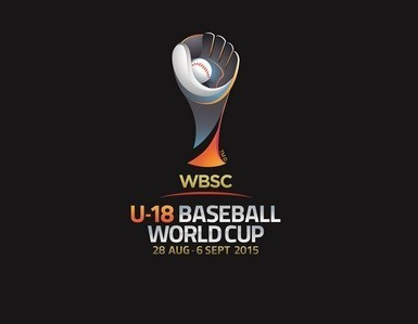 Baseball and softball hope high TV ratings for Under-18 World Cup final will boost Tokyo 2020 bid
