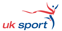UK Sport has been urged by the governing bodies of 12 British sports to end its funding policy that places heavy emphasis on medal success ©UK Sport