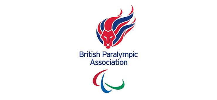 """Sport is """"secondary importance"""" during pandemic says ParalympicsGB"""