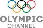The Olympic Channel has confirmed it will broadcast the Summer Universiade in Naples ©Olympic Channel