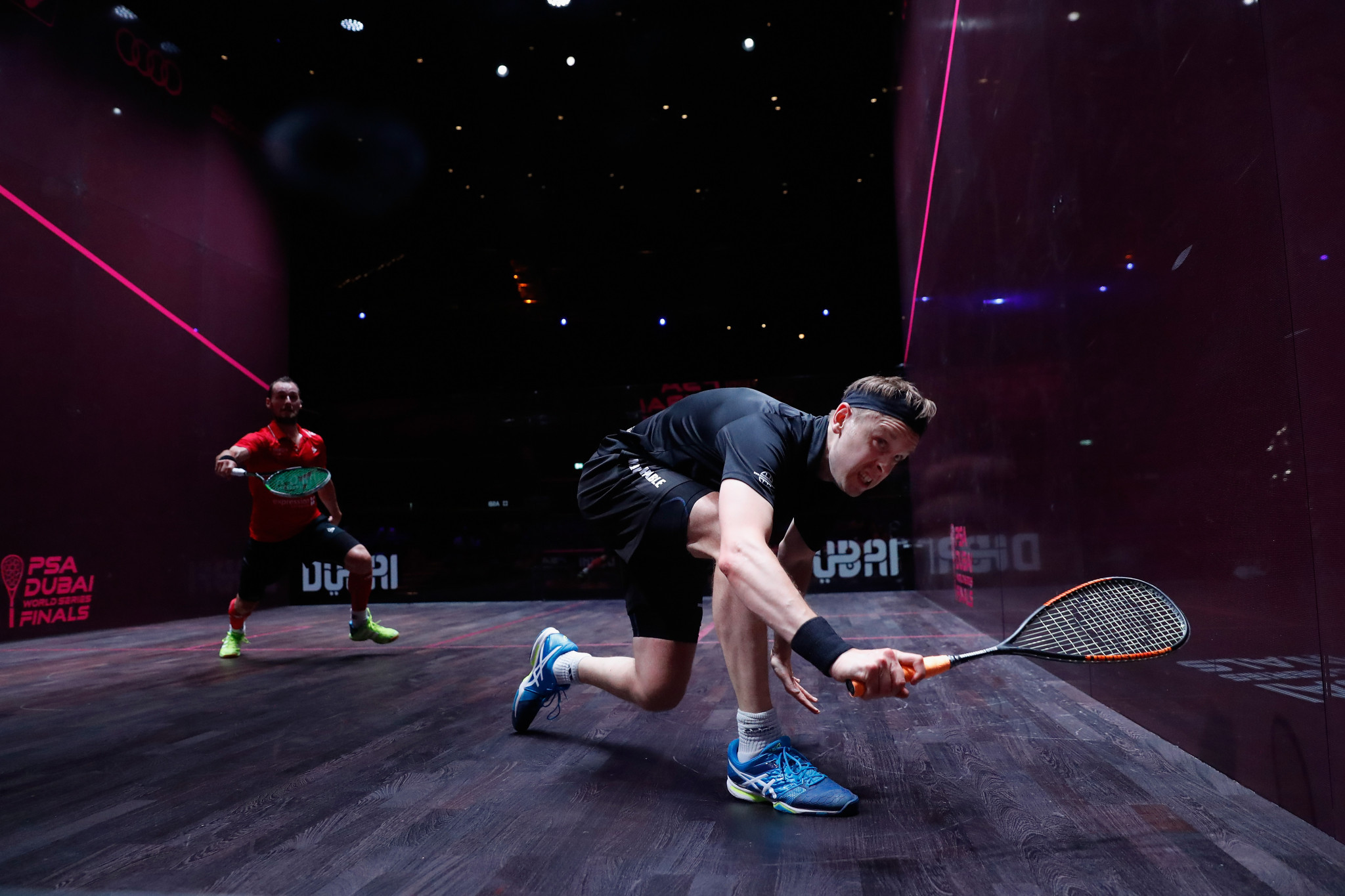 New sports facing tougher process to be added to Paris 20 ...