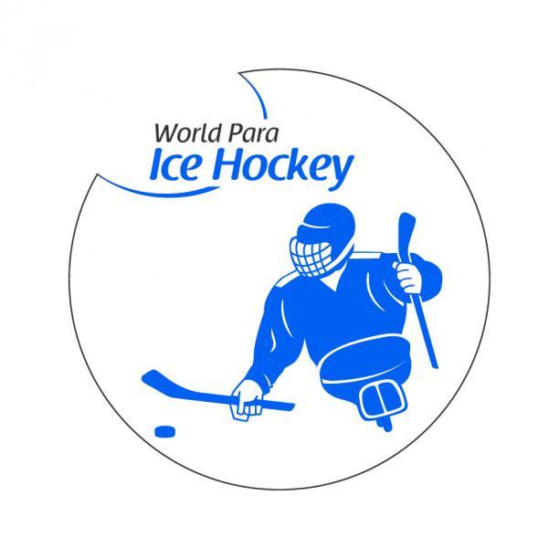 Czech company announced as World Para Ice Hockey official supplier