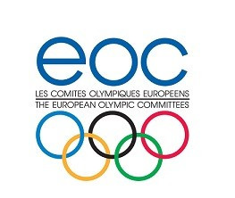 The EOC have confirmed the dates for the 2019 European Games ©EOC