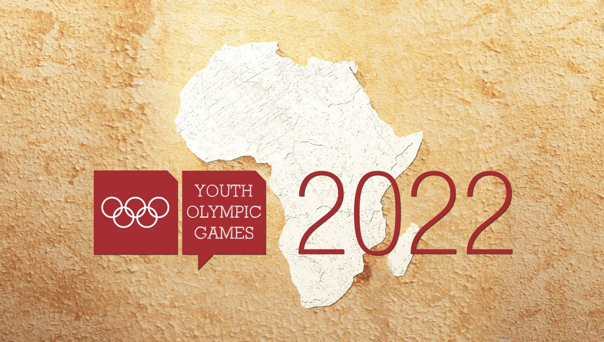 Tunisia bid for 2022 Youth Olympic Games reinstated after Government claim Israeli athletes welcome
