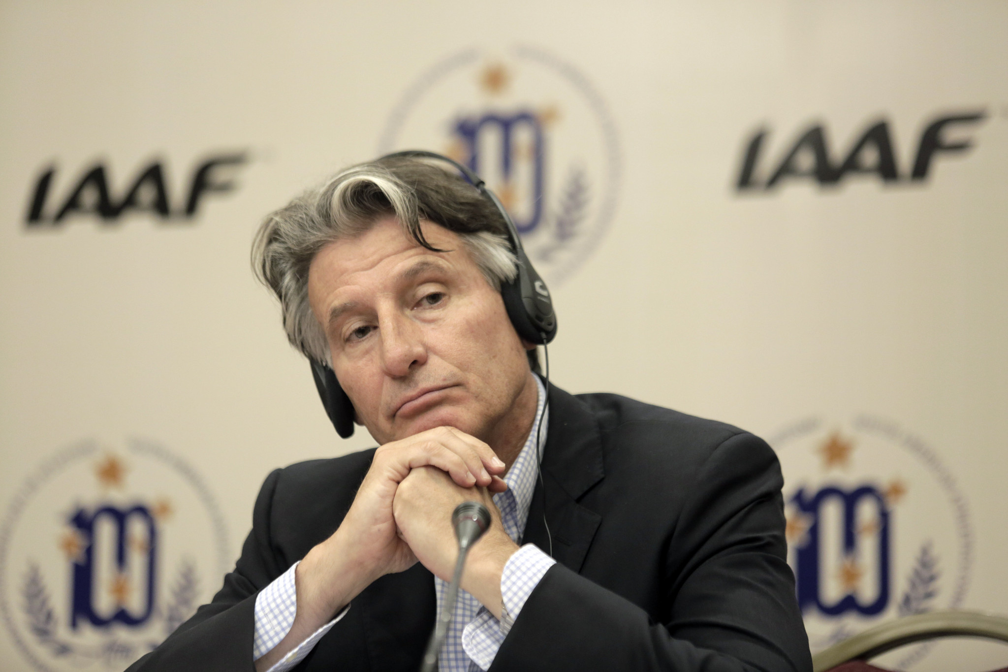 IAAF lift ban on athletes switching to compete for other countries