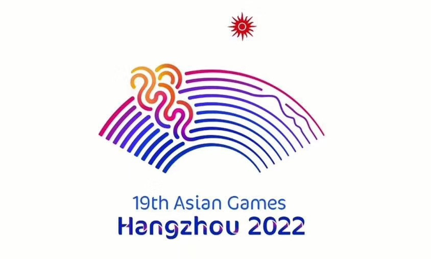 Hangzhou 2022 launch official emblem as prepare to succeed Jakarta Palembang 2018 as Asian Games hosts