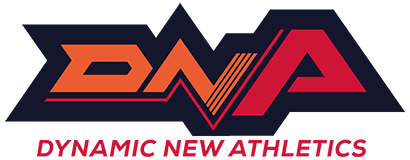 Detials have been released of the new athletics concept developed for the 2019 European Games in Minsk ©EOC