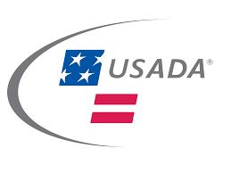 A USADA survey has highlighted infrequent drug testing ©USADA