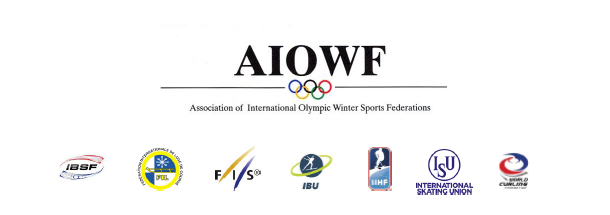 A lack of female representation and term limits were highlighted as areas of weakness for winter IFs ©AIOWF