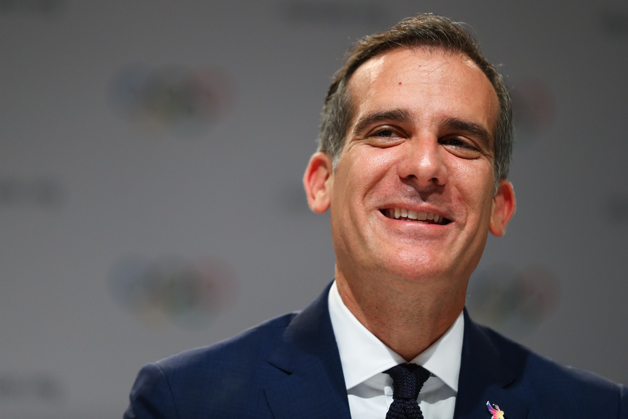 US Olympic and Paralympic Assembly to be held on September 20 and 21