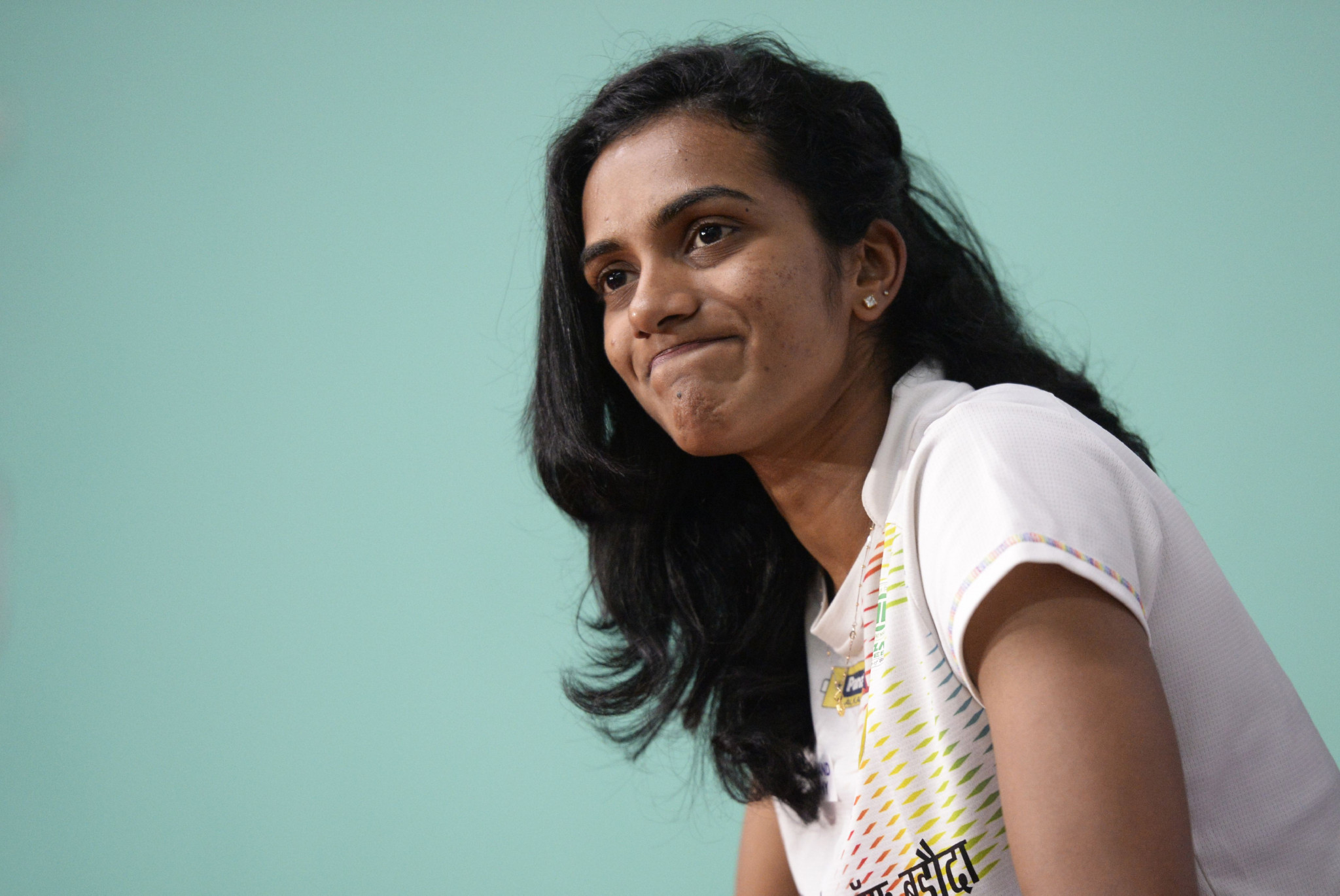 Badminton world champion Sindhu set for January return to competition