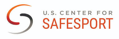 """Amended lawsuit adds US Center for SafeSport to """"sex trafficking"""" case"""
