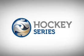 The Hockey Series continued in Poland ©FIH