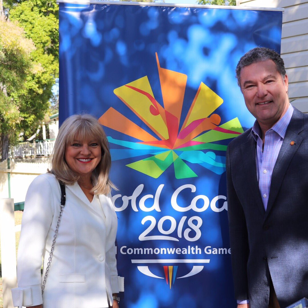 Shadow Minister demands Commonwealth Games savings be reinvested in Gold Coast