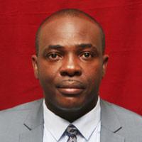 Ghana considering bid for 2023 African Games