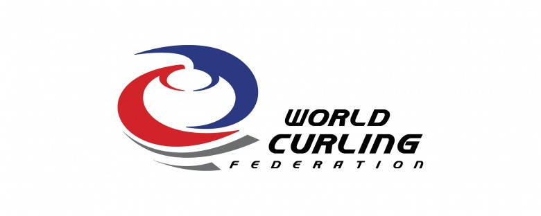 World Curling extends digital partnership with iX.co
