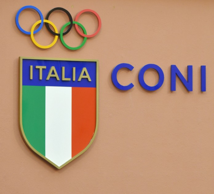 Milan will participate in the joint Italian bid for 2026, a key CONI official has claimed ©Getty Images