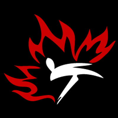 Taekwondo Canada has chosen speed skating expert Guy Thibault as its performance director ©Taekwondo Canada
