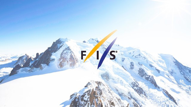 The FIS, its education entity FIS Academy and the Chinese Ski Association plan to jointly launch the Get into Snow Sports-China grassroots programme from the 2018-2019 ski season ©FIS