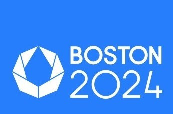 Boston 2024 settles all debts related to failed Olympics and Paralympics bid