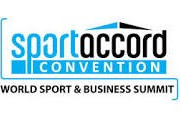 Dubai heading race for 2016 SportAccord Convention seeking a return to its roots
