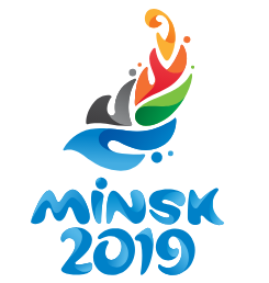 EOC not concerned about Minsk 2019 clash with IOC Session