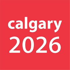 The Calgary 2026 Winter Olympic bid is set to be scrapped ©Calgary 2026