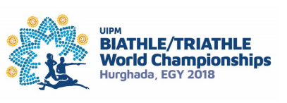 Czech Republic win mixed relay gold on opening day of UIPM Biathle-Triathle World Championships