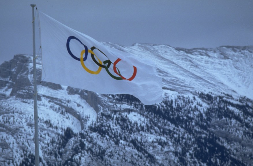 Calgary's bid for the 2026 Winter Olympics and Paralympics has been dramatically kept alive by the City's Council today ©Getty Images