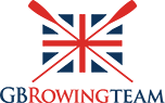 British Para-rowers acclimatise to conditions ahead of Rio 2016
