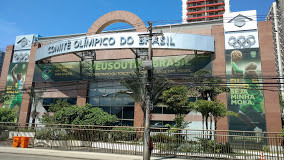 Revamped Brazilian Olympic Committee plans cost-cutting HQ move by 2020