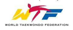 The World Taekwondo Federation will co-host the International Sport Cooperation Conference ©WTF