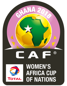 Cameroon and Mali have both progressed to the Women's Africa Cup of Nations semi-finals following the last round of Group A games in Ghana ©CAF