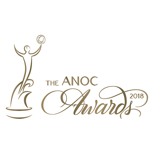 ANOC Awards to recognise stars of Pyeongchang 2018