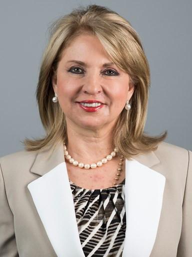 The allegations concern correspondence between Maria Claudia Rojas and Richard McLaren ©FIFA