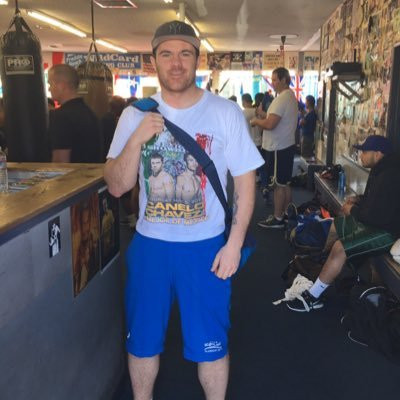 Scottish Commonwealth Games boxing medallist escapes jail after being found guilty of urinating two women in Gold Coast nightclub