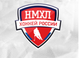 The Russian Anti-Doping Agency has dropped charges against seven players of National Junior Hockey League team Rossosh Voronezh for the use of prohibited substance meldonium ©NMHL